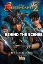 Descendants 2 It's Going Down
