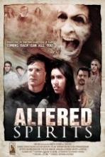 Altered Spirits ( 2017 )