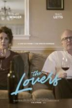 The Lovers ( 2017 )