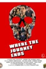 Where the Journey Ends (2015)