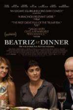 Beatriz at Dinner (2017) Full Movie Watch Online Free