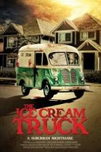 The Ice Cream Truck (2017) Full Movie Watch Online Free