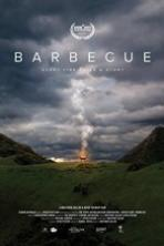 Barbecue ( 2017 ) Full Movie Watch Online Free