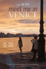 Meet Me in Venice Full Movie Watch Online Free