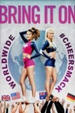 Bring It On Worldwide Cheersmack Full Movie Watch Online Free