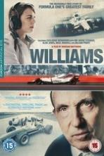 Williams ( 2017 ) Full Movie Watch Online Free