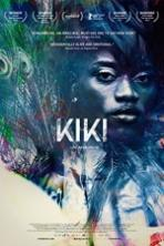 Kiki ( 2017 ) Full Movie Watch Online Free
