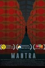 Mantra ( 2017 ) Full Movie Watch Online Free
