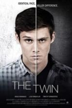 The Twin ( 2017 ) Full Movie Watch Online Free