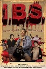 I.B.S. ( 2013 ) Full Movie Watch Online Free