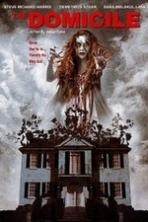 The Domicile (2017) Full Movie Watch Online Free