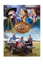 Pure Country Pure Heart Full Movie Watch Online Free