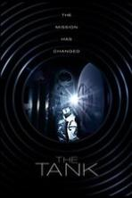 The Tank ( 2017 ) Full Movie Watch Online Free