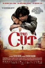 The Cut Full Movie Watch Online Free
