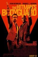 The Hitman's Bodyguard Full Movie Watch Online Free