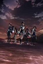 Kantai Collection KanColle Movie (2016) Full Movie Watch Online Free Download