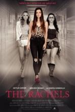The Rachels ( 2017 ) Full Movie Watch Online Free Download