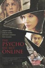 The Psycho She Met Online Full Movie Watch Online Free Download