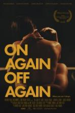 On Again Off Again ( 2016 ) Full Movie Watch Online Free Download