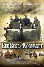 Red Rose of Normandy Full Movie Watch Online Free Download