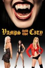 Vamps in the City Full Movie Watch Online Free Download