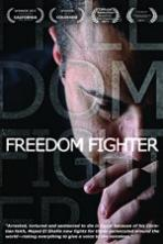 Freedom Fighter Full Movie Watch Online Free Download