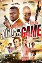 King of the Game (2014) Full Movie Watch Online Free Download