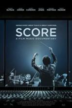 Score A Film Music Documentary Full Movie Watch Online Free Download
