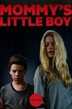 Mommys Little Boy Full Movie Watch Online Free Download