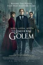 The Limehouse Golem ( 2017 ) Full Movie Watch Online Free Download