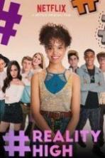 REALITYHIGH Full Movie Watch Online Free Download