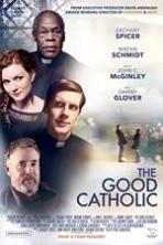 The Good Catholic ( 2017 ) Full Movie Watch Online Free Download