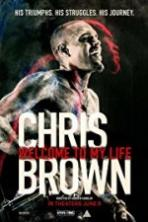 Chris Brown Welcome to My Life (2017) Full Movie Watch Online Free Download