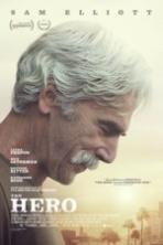 The Hero ( 2017 ) Full Movie Watch Online Free Download
