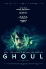 The Ghoul Full Movie Watch Online Free Download