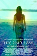 The 2nd Law Full Movie Watch Online Free Download