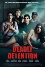 The Detained Full Movie Watch Online Free Download