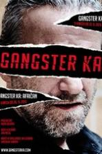 Gangster Ka Full Movie Watch Online Free Download
