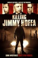 Killing Jimmy Hoffa Full Movie Watch Online Free Download