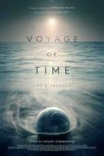 Voyage of Time Lifes Journey Full Movie Watch Online Free Download