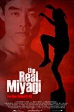 The Real Miyagi Full Movie Watch Online Free Download