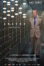 Abacus Small Enough to Jail Full Movie Watch Online Free Download