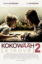 Kokow??h 2 Full Movie Watch Online Free Download