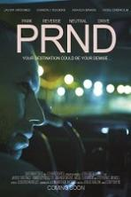 PRND Full Movie Watch Online Free Download