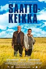 Saattokeikka Full Movie Watch Online Free Download