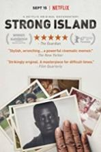 Strong Island Full Movie Watch Online Free Download