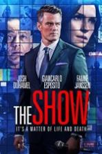 The Show Full Movie Watch Online Free Download