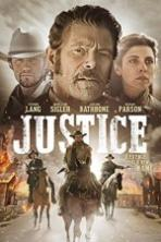 Justice Full Movie Watch Online Free Download