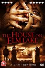 House on Elm Lake Full Movie Watch Online Free Download