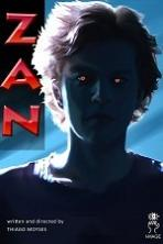 Z.A.N. Full Movie Watch Online Free Download